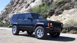 Jeep Cherokee Vin Decoder Chart Decoding 1984 To 2001 Jeep Cherokee Xj Vin Numbers Jeepfan Com
