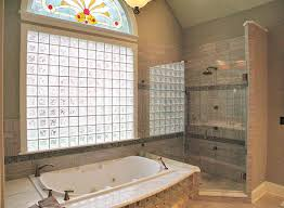Modren Bathroom Remodeling Cary Nc B For Decor