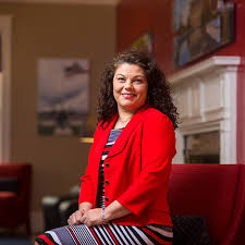 Ms. Tammy Smith | University of the Cumberlands