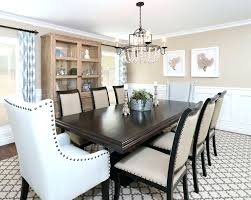 dining room wingback chairs dining room chairs simply simple images on dining room chairs upholstered chair