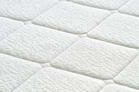 mattress texture. Download Close-up Of White Mattress Texture. Stock Image - Quilting, Texture N