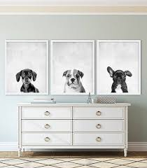 Small Picture 77 best Home Decor for the non kid parts images on Pinterest