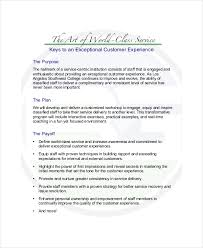 Tv Commercial Proposal Sample Program Proposal Template 11 Free Word Pdf Documents Download