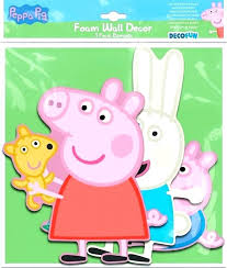 awesome peppa pig bedroom pig bedroom decor thumb thumb thumb thumb pig bedroom accessories pig bedroom peppa pig bedroom wall stickers on peppa pig wall art stickers with awesome peppa pig bedroom pig bedroom decor thumb thumb thumb thumb