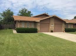 Parkview Estates. Joliet, IL 60432. Apartments For Rent