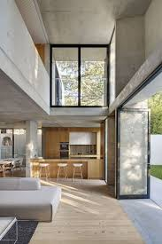 Best  Urban House Ideas On Pinterest - Interior decoration of houses