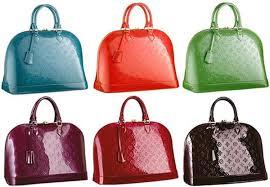 louis vuitton bags prices. cheap louis vuitton alma bag sale online bags prices 6