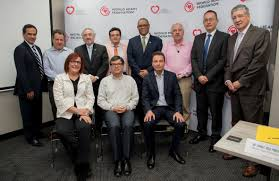 on november 16 2017 the world heart federation colombian society of cardiology and cardiovascular surgery sociedad colombiana de cardiología