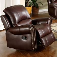 wingback office chair furniture ideas amazing. leather wingback chair with brown wooden floor and white wall design also furniture wing back office visitor for middle room ideas amazing a