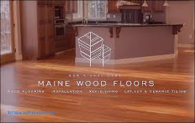 wooden countertops 20 diy wood countertops you ll love