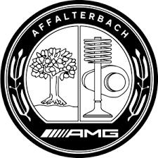 mercedes logo vector. mercedes benz amg logo vector