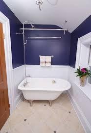 Bathtubs Idea, Narrow Bathtubs 48 Bathtub Narrow Bathtubs 4 Foot Bathtub  Blue Small Bathtub: