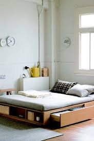 space bedroom furniture. 15 of the smartest products your apartment doesnu0027t have yet small space bedroomsmall bedroom furniture