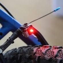 <b>Bike lights</b> Online Deals   Gearbest.com