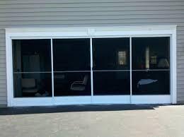 patio door with screen. Home Design Sliding Patio Door Screen French Idolza Regarding Pertaining To Garage How With