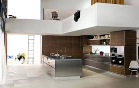 Full Image For Modern Kitchen Design 2014 Modern Kitchen Design Ideas 2013  Modern Kitchen Design 2016 ...