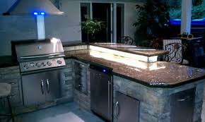 tom spurlock a construction veteran from orange county who did these counters as a diy concrete countertop solutions the company that markets the z