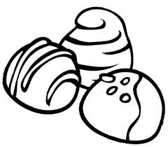 Small Picture 120 best Cookie images on Pinterest Coloring pages Chocolate