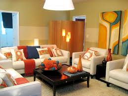 Living Room Design On A Budget Interesting Decorating Ideas