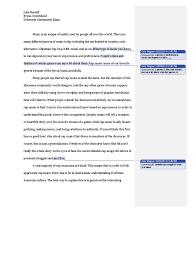 discourse community essay example table des illustrations bryans discourse community 2io hip hop music pop culture