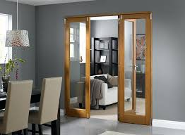 interior glass folding doors fantastic internal glass folding doors on simple inspirational home designing with internal