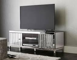 mirror tv unit. next. superzoom. mosaic mirror tv unit tv