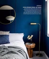 Bedroom : Gray Bedroom Color Schemes Dulux Paint Atlantic Mystique Bedroom  Walls Gray Bedroom Color Schemes Gray Decorating Color Schemes.
