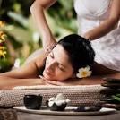 massage värmdö arom thai massage