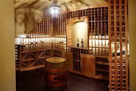 basement wine cellar construction basement wine cellar idea