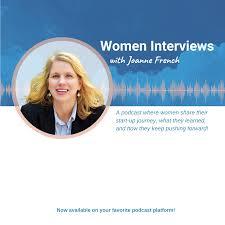 Women Interviews
