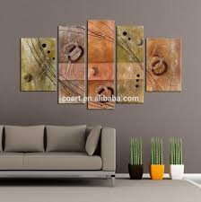 home goods wall art home goods wall art suppliers and pertaining to homegoods wall art on home goods large wall art with 20 top homegoods wall art wall art ideas
