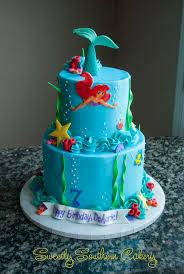 Little Mermaid Bedroom Decor 17 Best Ideas About The Little Mermaid On Pinterest Little