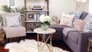 cute living rooms. Exellent Living Adorable Cute Living Room Ideas And Home Decoration  Indoor Decorating Rooms Homes And I