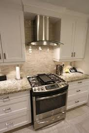 Small Picture Amazing How Much Do New Kitchen Countertops Cost Kitchen