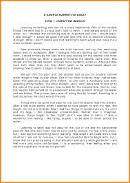 persuasive essay examples high school address example persuasive essay examples high school 436839e38890ecfe046318177dfe2928 jpg