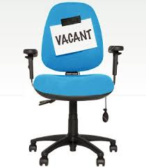 Image result for vacant position