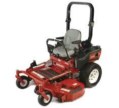 riding lawn mower rental. Simple Mower Bush Hog 60 With Riding Lawn Mower Rental