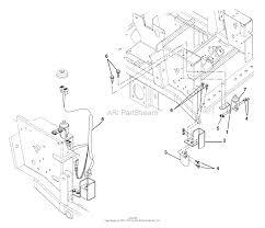91 daihatsu rocky wiring diagram wiring diagram database daihatsu wiring diagram