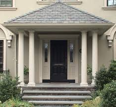 elegant front entry doors. Elegant Front Door Ideas DMEBDMEB Within House Idea 14 Entry Doors