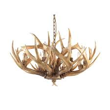 bethel international light il series resin antler michigan chandelier rochester navy mercury kitchen dining cool chandeliers for bedroom rectangular