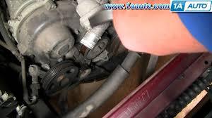 2008 toyota tundra engine diagram wiring library 2008 tundra engine diagram toyota hiace engine diagram toyota · image