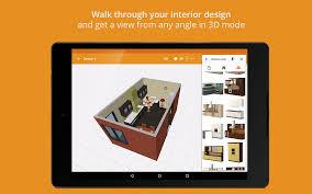 woodworking design kitchen app android best free premium apps on google