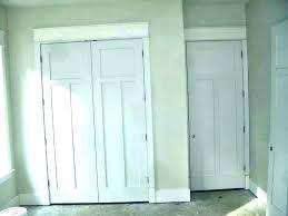 narrow closet doors s narrow french closet doors