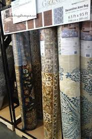 area rugs costco safavieh at on round
