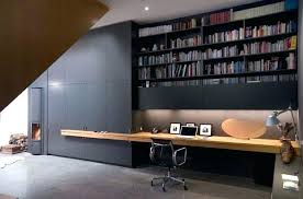 wall shelves for office. Modren Shelves Simple Shelving Office Wall Shelf Guest P Storage Modern Display Unbelievable Design Inside And F . For E