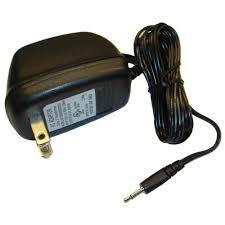 Portable Battery Powered Heater Big Buddy Heater 6v Power Adapter Mr Heater F276127 Portable