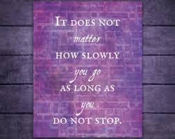 Purple Quotes Purple quote Etsy 28
