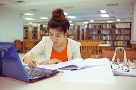 The Formula For A Good Personal Statement   Prospective Doctor The Princeton Review