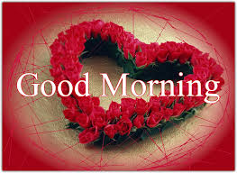 wide good morning love hdq pictures