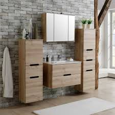 Waschbeckenunterschrank Hängend 100 Cm Ecksofas Die Schönsten Möbel